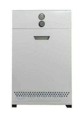 Газовый котел Сигнал КОВ-31.5 СТ1пс