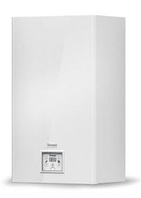Газовый конденсационный котел THERM 14 KDN OPTIMUM, 14 кВт
