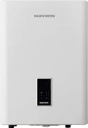 Газовый конденсационный котел Navien NCB52-H одноконтурный, 52 кВт