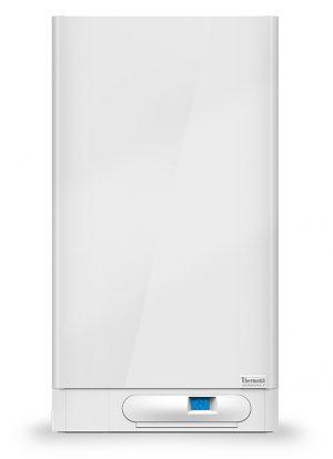 Газовый конденсационный котел THERM 90 KD.A CLASSIC, 90 кВт