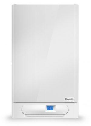 Газовый конденсационный котел THERM 45 KD.A CLASSIC, 45 кВт
