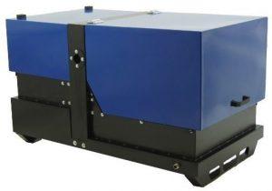 Газовый генератор REG GG8-230S
